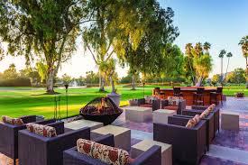 legacy golf resort legacy golf resort