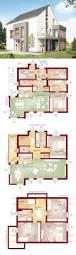 maisonette floor plan 497 best house plans images on pinterest architecture house