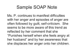 soap note template counseling google search u2026 pinteres u2026
