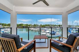 cairns accommodation pet friendly properties