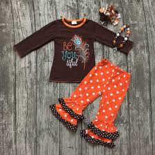 infant thanksgiving dresses popular feather buy cheap feather lots from china