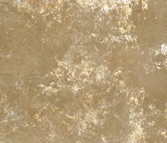 72 best interior walls images on pinterest texture paint