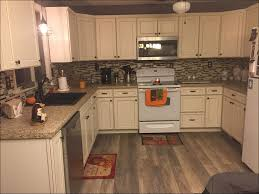 100 lowes kitchen base cabinets kitchen base cabinets lowes