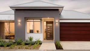 4 Bedroom Homes 4 Bedroom House Plans U0026 Home Designs Perth Vision One Homes