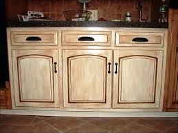 Unfinished Bar Cabinets Menards Kitchen Cabinets Reviews Kitchen Cabinets In Stock Bar