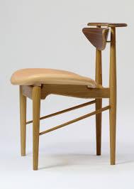 Reading Chair by Finn Juhl Reading Chair Gr Shop Canada