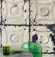 Non Permanent Wallpaper by Removable Wallpaper Australia Wallpaper Walls Decorative Wallpaper