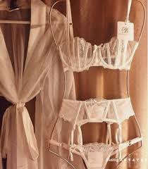 Lingerie For Your Wedding Night Sexiest Looks For Your Wedding Night Wedding Estates