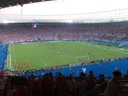 Campionato europeo di calcio 2008