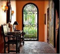 spanish home decor spanish style home decor innovative with images of spanish style