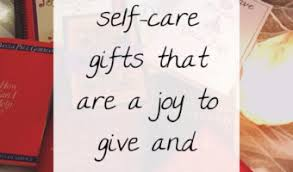 aim happy honoring the within healing