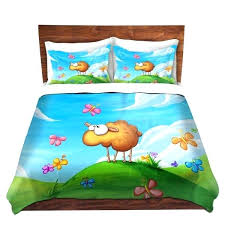 Duvet Covers King Contemporary Contemporary Duvet Covers King Great Site For Designer Bedding The