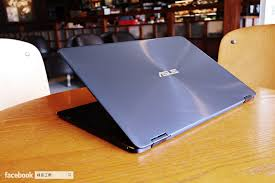si鑒e de table 360 chicco 開箱asus zenbook flip s ux370 輕薄卻有狂效能 360 度翻轉時尚有型