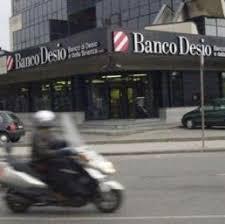 banco di desio banco desio acquista la popolare di spoleto per 139 milioni il