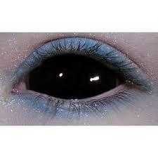 37 halloween contact lenses images halloween