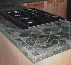 comptoir de c駻amique cuisine comptoir cuisine c est 25 sortes de comptoirs de de bois