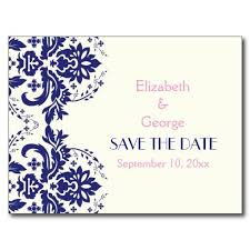 Savethedate Best 25 Save The Date Examples Ideas On Pinterest Wedding Save