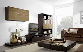home interior furniture beautiful and functional wall unit design for home interior