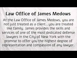 red light ticket lawyer nyc red light ticket lawyer nyc youtube