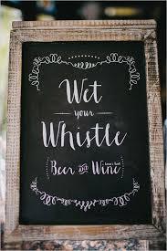 wedding chalkboard sayings 27 school themed wedding ideas to satisfy your inner