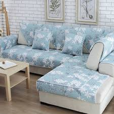 Cotton Sofa Slipcovers by Compare Prices On Couch Styles Online Shopping Buy Low Price