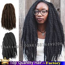 difference between afro twist and marley hair 100 kanekalon marley braiding hair twist braids afro kinky
