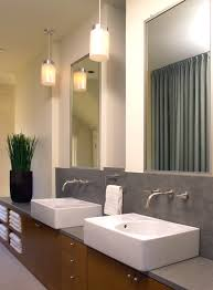 Designer Bathroom Faucets Colors Cool Bathroom Faucets Bathroom Contemporary With Infinity Sink