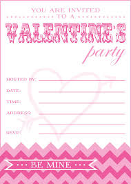 You Are Invited Card Birthday Invitation Blank Invitation Cards Superb Invitation