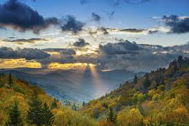 Tennesse by 4 Day Tennessee Great Smoky Mountains Tour From Chicago Tours4fun
