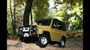 uaz dayz brilliance h530 new chinese cars in 2015 on the basis of bmw
