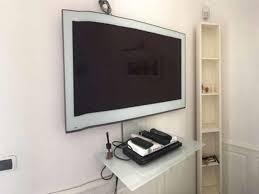 lexus credit card smart key apartment casa monopoli italy booking com