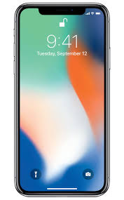 Iphone X Iphone X Apple Iphone X Tech Specs Price More T Mobile