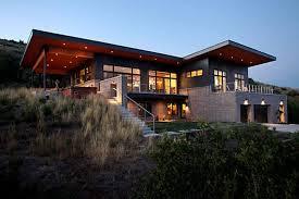utah home design architects scintillating modern home designs utah gallery simple design home