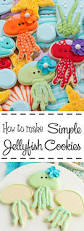 2977 best decorated cookies images on pinterest decorated