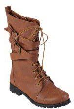 brown leather boots womens target 10 best cowboy boots images on cowboys cowboy boots