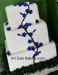 wedding cake designs 2016 eats bakery custom fondant wedding and birthday cake designs