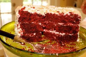 red velvet cake ashley pardo