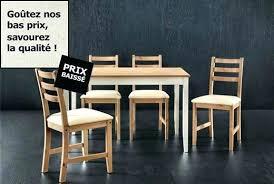table et chaise cuisine ikea table et chaise cuisine ikea table et chaise cuisine ikea ikea