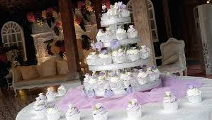 wedding cake harga aneka wedding cake murah