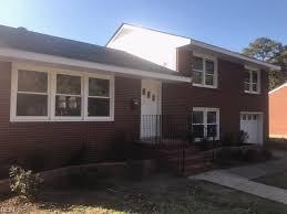split level homes split level homes for sale in newport news va