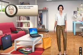 Interior Design Games For Adults by Online Fashion Games For Adults Multiply But Might Be A Big Waste