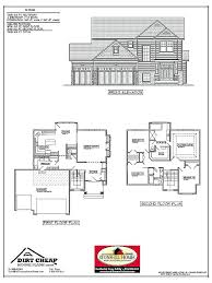 designing a house plan house plans planner leading house plan and house design house