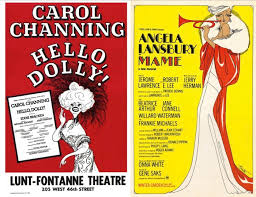 20 fun facts jerry herman tams witmarktams witmark
