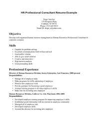 Enterprise Management Trainee Program Resume Superb Examples Of Professional Resumes 14 Office Resume Resume