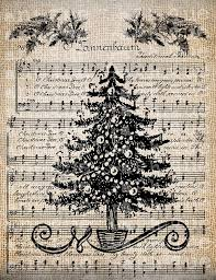 2212 best printable christmas images on pinterest vintage