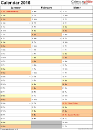 printable work schedules weekly shift free free employee schedule