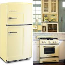 New Appliance Colors by 10 Shades Of Color U0026 The Personality Types Behind Them Big Chill