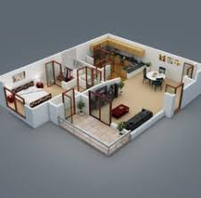 Free House Plans And Designs Home Design Kerala Modern House Design D Elevation And Floor Plan