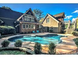 house design sles philippines subdivision house design house pool design wonderful houses for sale