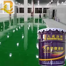 Industrial Epoxy Floor Coating Industrial Epoxy Floor Paint Industrial Epoxy Floor Paint